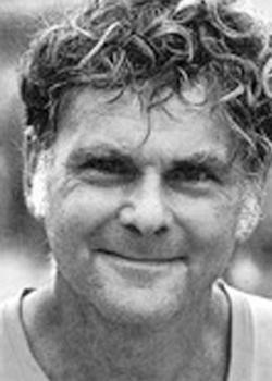 DR. EDGAR WILLIAM GARBISCH