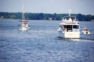 Boater Safety courses to take place at CBMM