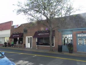 Reale Revival opens for business