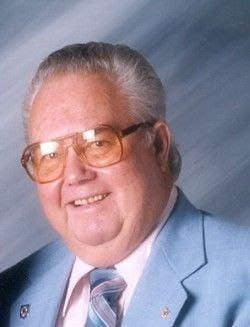 Ellsworth W. Jones Sr.