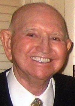 Robert R. Bradshaw