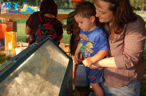 Caroline/Dorchester County Fair