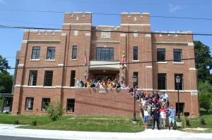 Wye River Upper School to host open house April 26