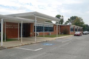 TCPS retirees oppose changes to retirement benefits