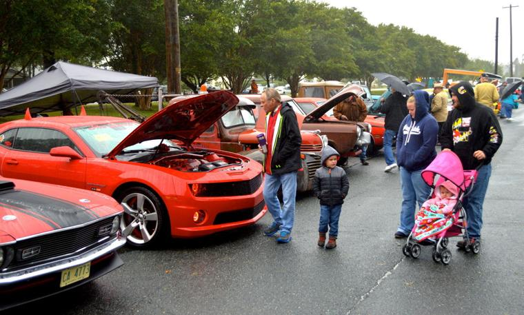 Ridgely Car Show Lunch With The Stars Ridgely Car Show Scxhjdorg - Ridgely car show
