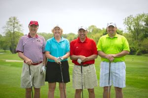 Talbot Optimist Club raises more than $6K for local youth groups