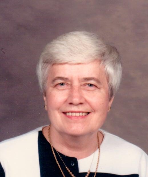 Susie V Evans Obituaries Stardem Com