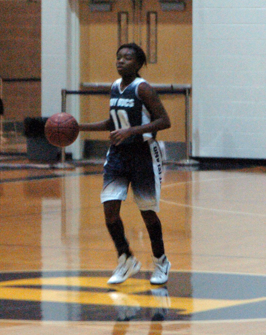 pocomoke city girls More pocomoke: pocomoke girls basketball current pocomoke principal annette wallace said it was exciting to see the little town of pocomoke city have its.