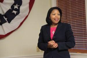 District 37B: Haythe calls for regional economic development plan