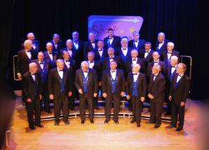 Bay Country Chorus seeks new members