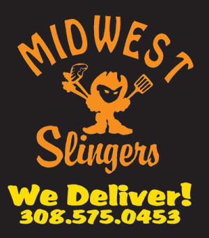 Midwest Slingers