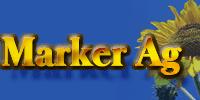Marker Ag