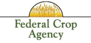 Federal Crop Agency