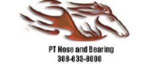 PT Hose and Bearing