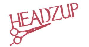 Headzup Family Haircare | Scottsbluff