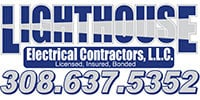 Lighthouse Electric Contractors, LLC