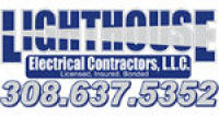 Lighthouse Electric Contractors LLC