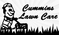 Cummins Lawn Care