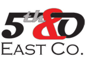 5th & O East Co