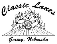 Classic Lanes