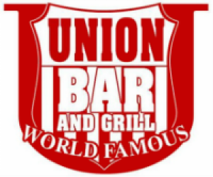 Union Bar and Grill