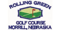 Rolling Green Golf Course