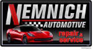 Nemnich Automotive