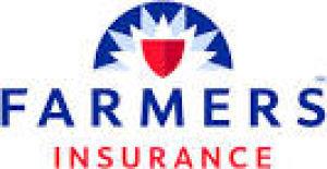Farmers Insurance - Vi Reitz