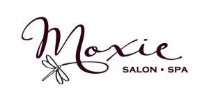 Moxie Salon & Spa