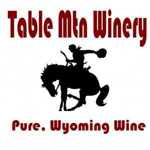 Table Mountain Vineyards