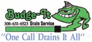 Budge-It Drain Service
