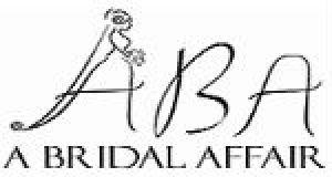 A Bridal Affair