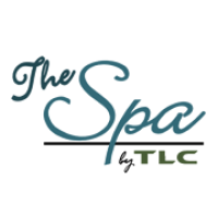 The Spa by TLC