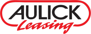 Aulick Leasing