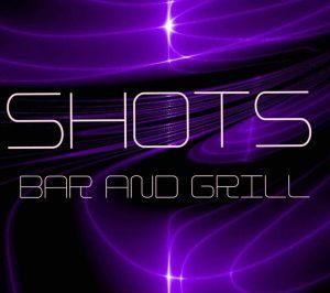 Shots Bar & Grill