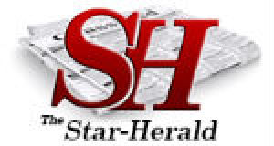 The Star-Herald