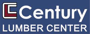 Century Lumber Center