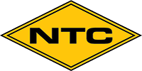 Nebraska Transport Company (NTC)