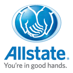 Allstate: Michael Engelhaupt