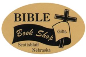 Bible Book Shop