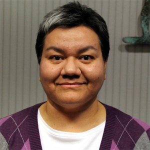 <p>Chabella Guzman, Star-Herald staff reporter</p>