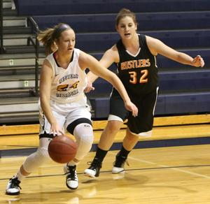 herald cougar women By the herald-standard 35 min ago 0  but the cougars' rallied for the victory to improve to 2-1 in  masontown man charged with pistol-whipping woman,.