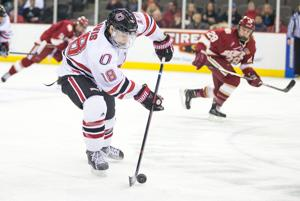Mavericks looking to clinch home ice