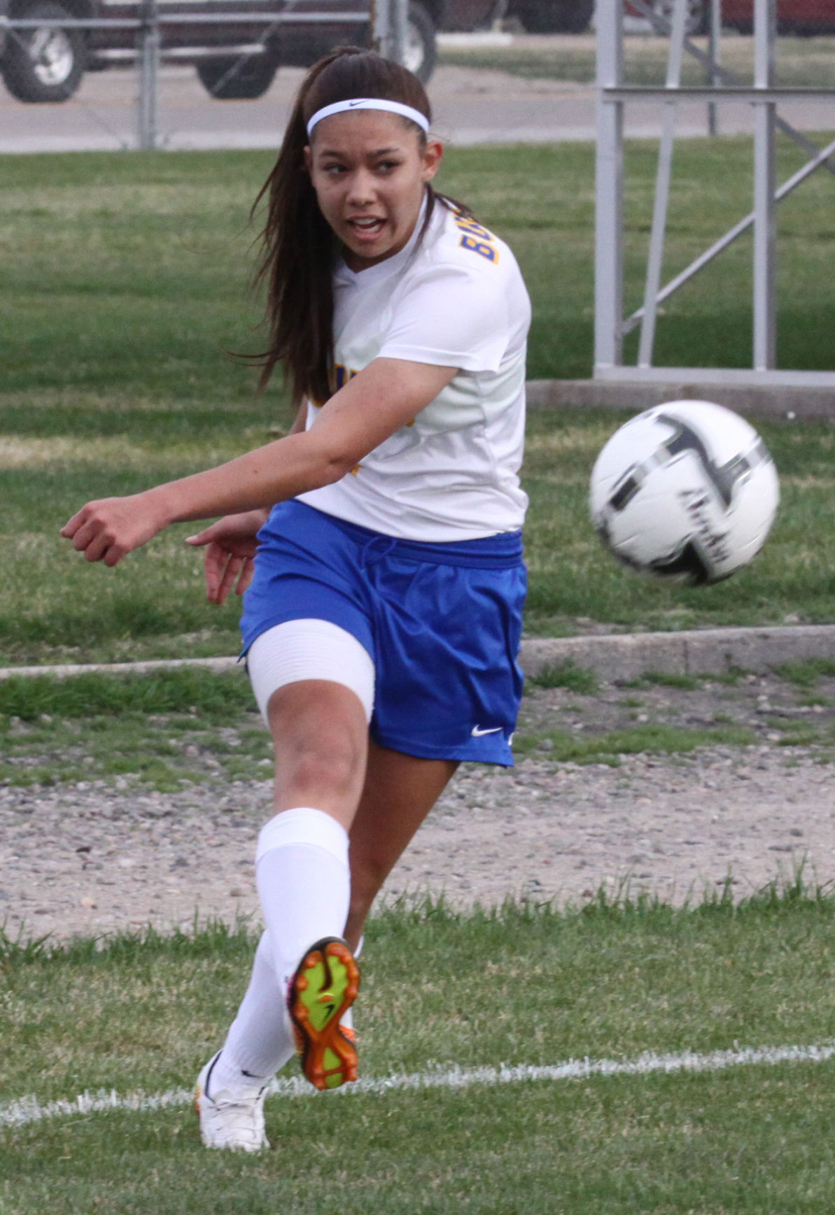 gering girls The latest tweets from kneb sports (@knebsports) @kneb girls soccer: gering will play their district final tomorrow on the road at omaha roncalli starting at 10.