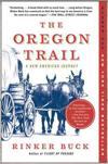 SCHANEMAN: Take a 21st century trip along the Oregon Trail