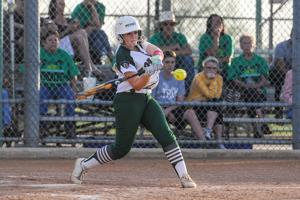 <p>Poteet breezed through its bi-district sweep of Woodrow Wilson, outscoring them by a combined score of 38-2. The Pirates figure to get a much tougher challenge against Frisco this week in the area finals.</p>