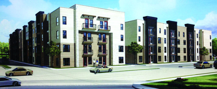 Affordable Apartments In Plano Tx