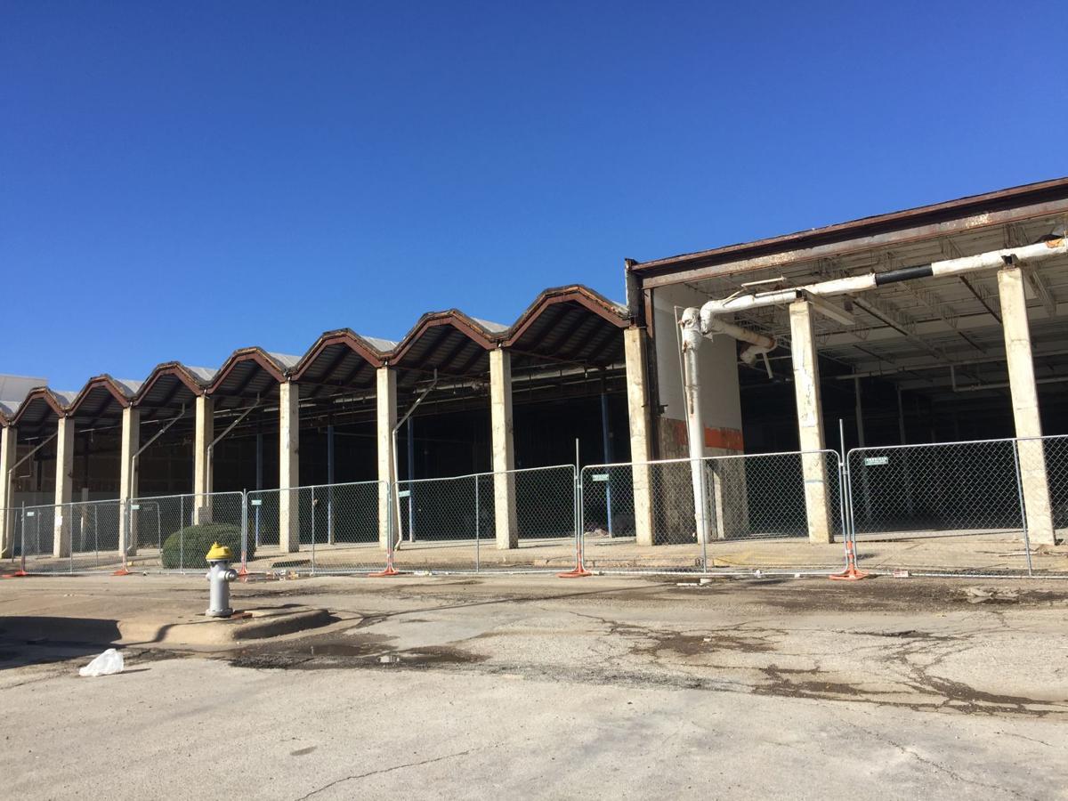 Rowlett Building Permits