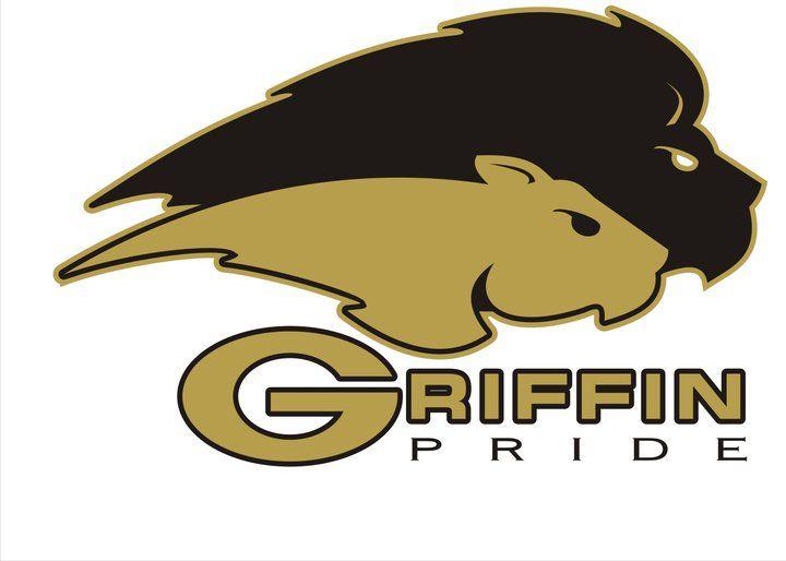 Griffin Middle School Names 2015 16 Cheerleaders Mascot