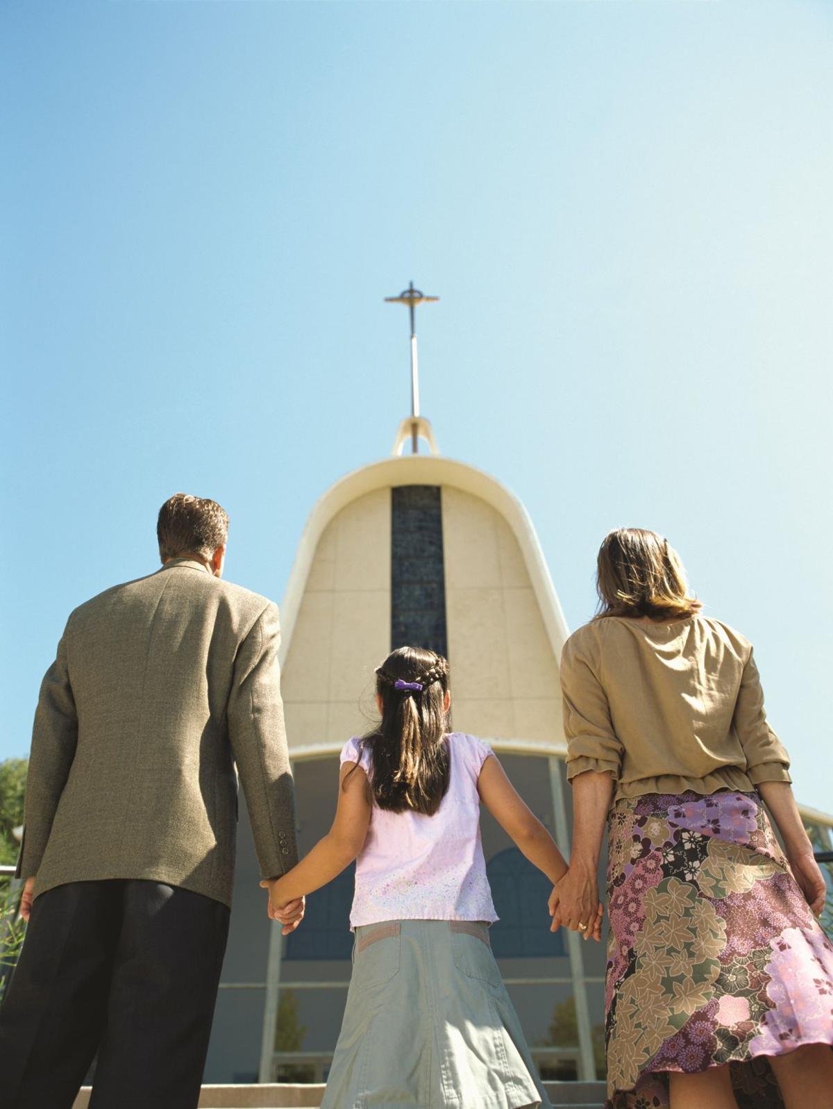 Nice Little Elm Churches #1: 55f0d625510dc.image.jpg?resize=1200%2C1597